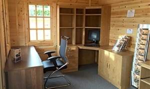 home office furniture, fareham