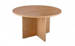 Exec Round Table