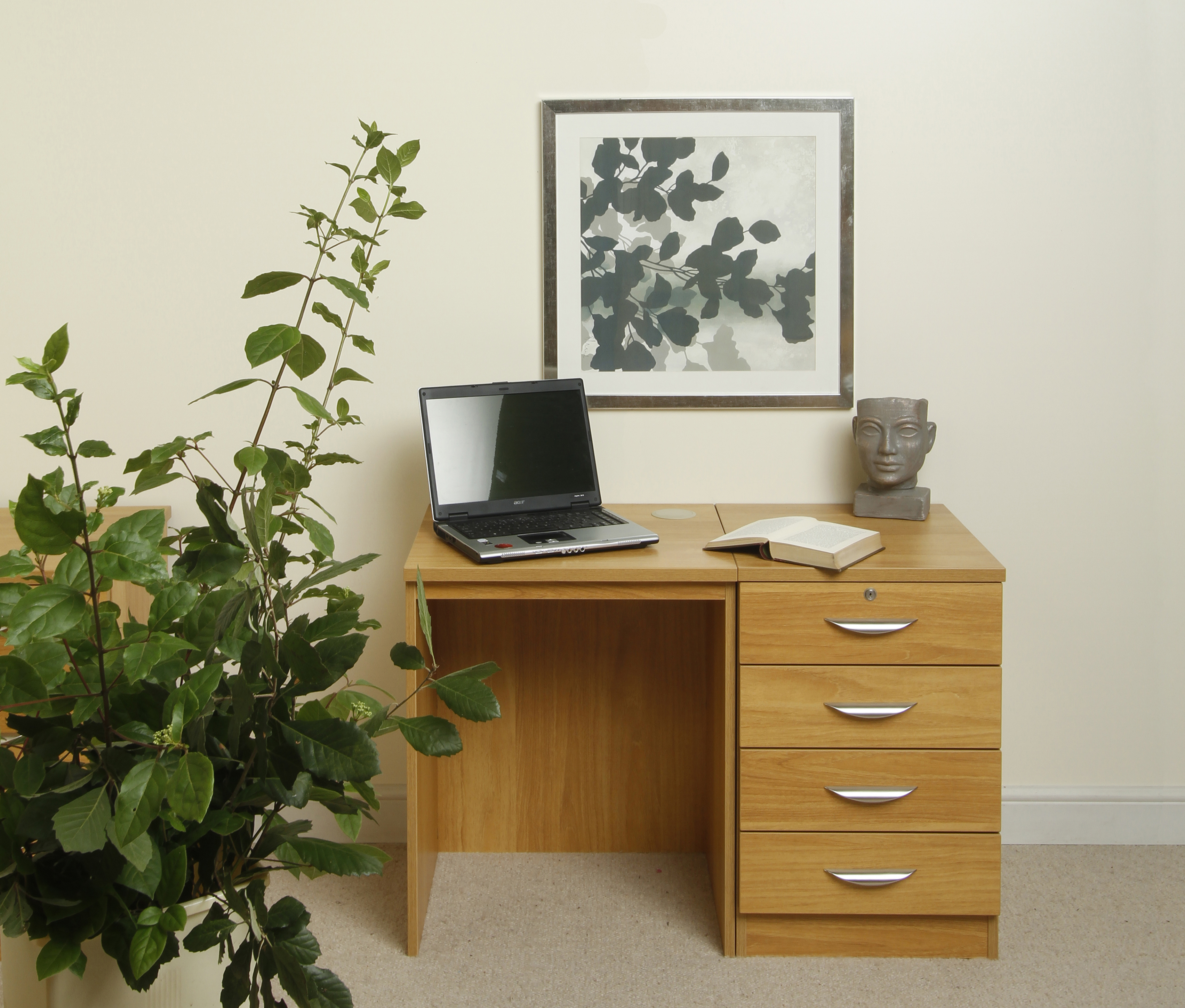 diy fitted office furniture. If You Need Any Assistance Please Do Not Hesitate To Contact Us On 01329 822522 Or Email Info@office-kit.co.uk. Diy Fitted Office Furniture