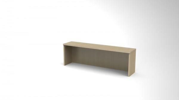 desk-over-unit-straight