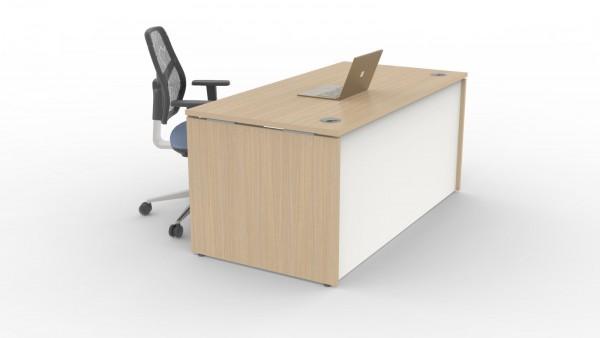 floating-top-desk-1