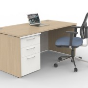 floating-top-desk-5