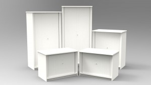 tambour-storage