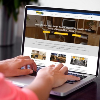online office furniture shop