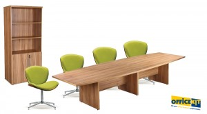 modern meeting room furniture