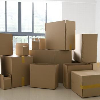 office furniture fareham, hampshire