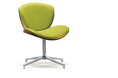 Meeting Room Chairs At Office Kit Office Furniture