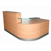 Curved Glass 2