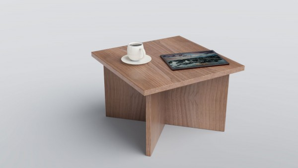 coffee-table-CFT6