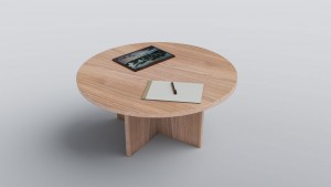 coffee-table-CT9d