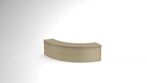 desk-over-unit-r1200