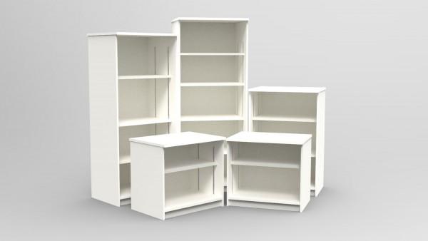 open-storage